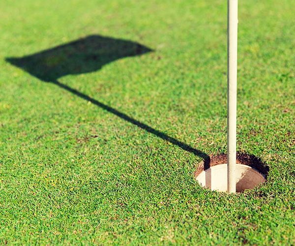 오키나와 골프 3박4일 - 시내호텔 이용 기준